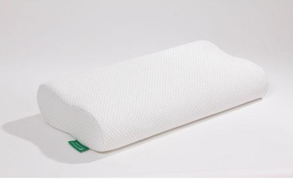Poduszka FALA 60×35 cm